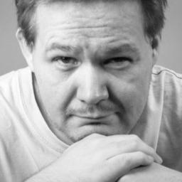 Karsten Vogt