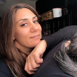 Esra Aydinc's profile picture