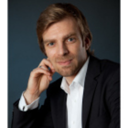 Mathias Fabig - Fabig Project Consult - Niedernhausen (Rhein-Main-Gebiet)