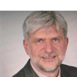 Erich Altenkirch