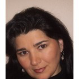 Ana Clara Vera Merino - Música para Bodas - Soprano solista - Saldaña