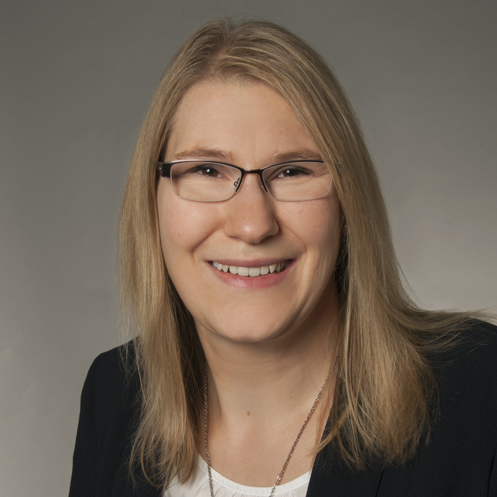 Katja Döring