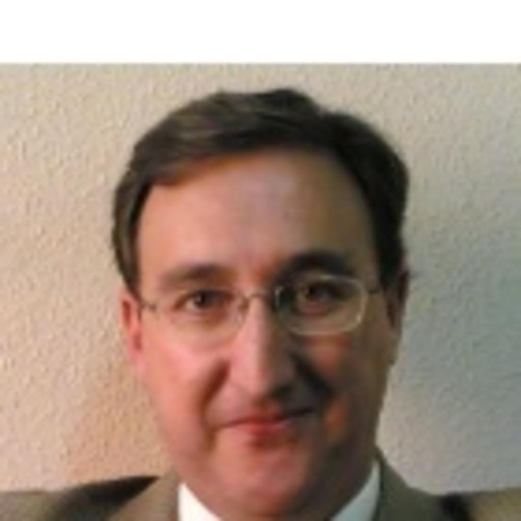 Domingo González Díez's profile picture