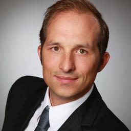 Alexander Sauer-Hager's profile picture