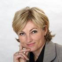 Anja Walter - Abenberg