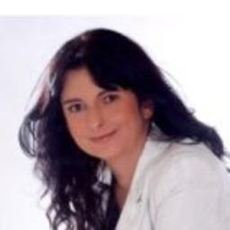 Jutta Edith Zilian - Risk Management Professionals International, Austrian Division - Innsbruck