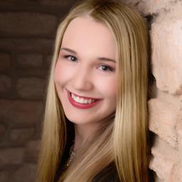 Sarah Bercht's profile picture