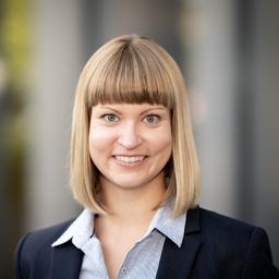 Ingrid Altmann - WISAG Industrie Service Holding GmbH - Frankfurt am Main