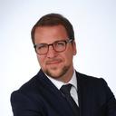 Daniel Koller - Frankfurt am Main