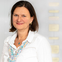 Christine Meier-Sydow - Birkenau
