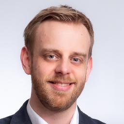 Thomas Voß - Die Energielandwerker eG - Steinfurt