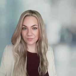 Sabrina Franczik MSc