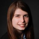 Saskia Scholz - Hannover