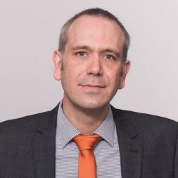 Mike-Timo Rübsamen - 2bits GmbH - Sinsheim