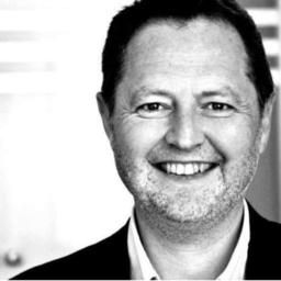 Saim Rolf Alkan - AX Semantics GmbH - Stuttgart