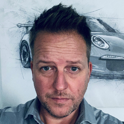 Sven Herpolsheimer - HERPOLSHEIMER innovativ GmbH & Co. KG - Kulmbach