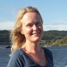 Dr. Antje Lumma-Sellenthin's profile picture