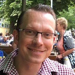 Jochen Reininger