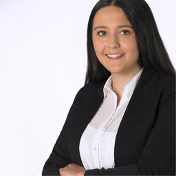 Christina Burkart's profile picture