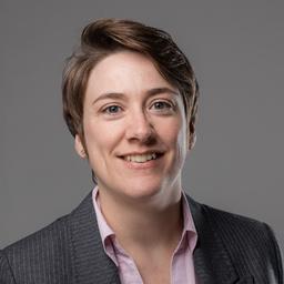 Dr Stefanie Wiget - Beeler, Schönbächler & Wiget, Schwyz - Schwyz