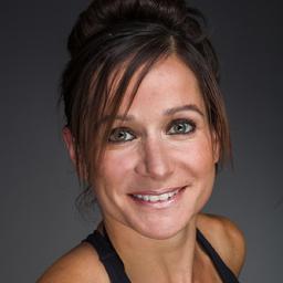 Stephanie Lutrelli