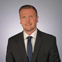 Thomas Duscha - >www.finanzberater.deutsche-bank.de< - Bernburg