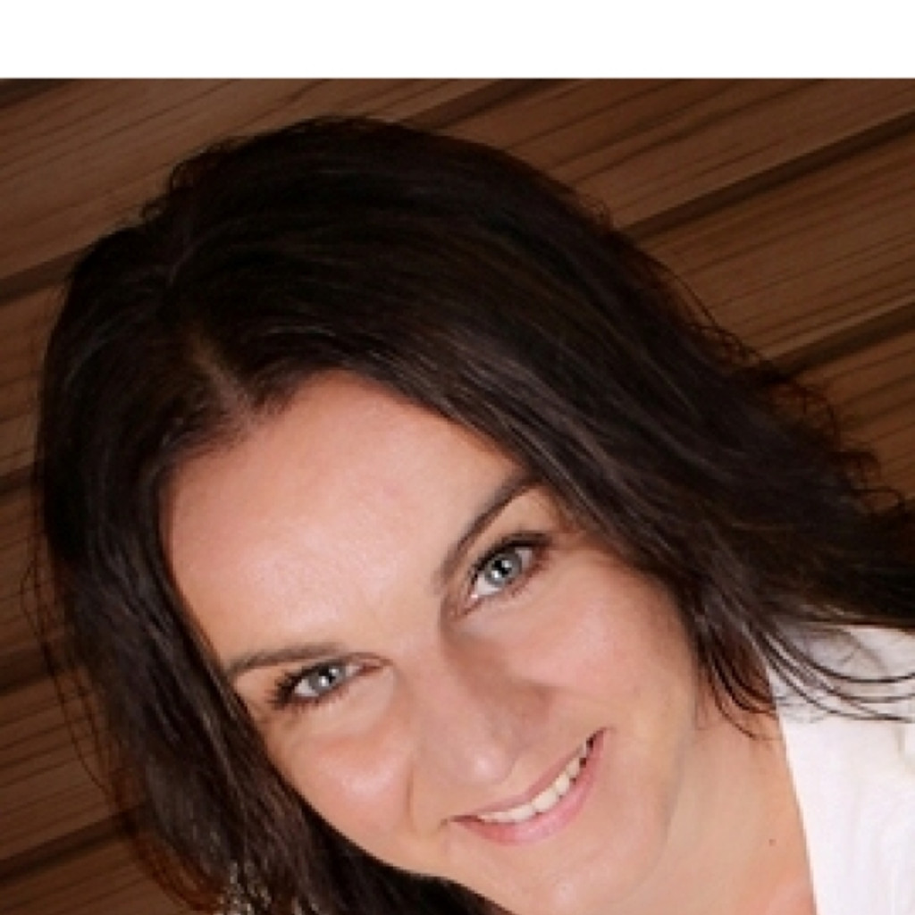 Deborah Cornelius,Monica Keena XXX movies Gabrielle Glaister,Stephanie Tague
