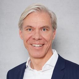 Achim Lederle - Quantum Partners GmbH - München