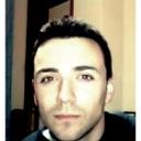 Adrian sanchez Garcia - Avila
