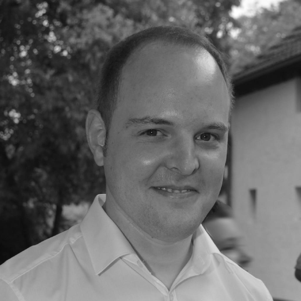Christian Höppner's profile picture