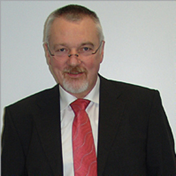 Horst Mernberger - Hor-Mer Datenschutz und mehr - Ober-Saulheim