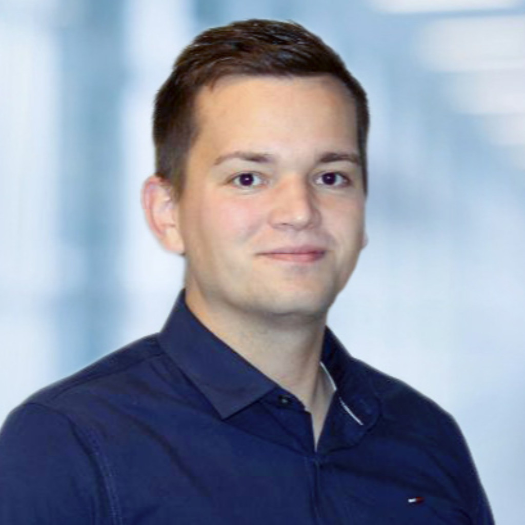 Felix Achteresch's profile picture