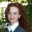 Claudia Huberth - Poing