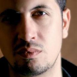 Massimo Santucci - Santucci Music Production - Mannheim