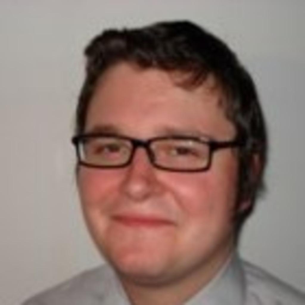 Severin Brunner's profile picture