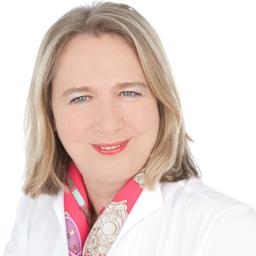Eva-Maria Danzer - The Company Journey Guides - Gesellschaft für Unternehmensentwicklung mbH - München