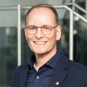Jens Busse - Leinfelden-Echterdingen