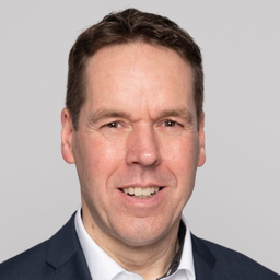 Dipl.-Ing. Kai Witte - frobese GmbH Informatikservices - Hannover