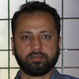 Suhaib Ahmad - LeadSparrow - Lahore
