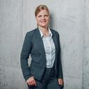 Christina Schröder - Hamburg