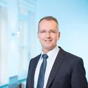 Mathias B. Weber - ...