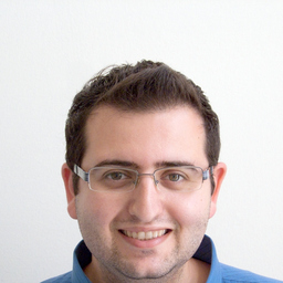 Michael Shmilov - Viber Media - Tel Aviv