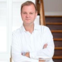 Markus Pluta - Akademie Deutscher Genossenschaften ADG - Montabaur