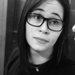 Rafaella Gomes Barrocas - Rafaella Barrocas