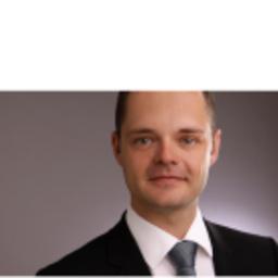 Dr. Raphael Romeikat