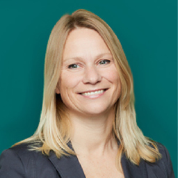 Marie Jakobsson's profile picture