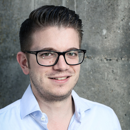 Tilman Schwarz - TFS Ventures & Consulting - München