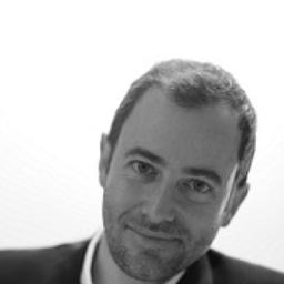 Raphaël Bastian - Carré Blanc - Strassburg