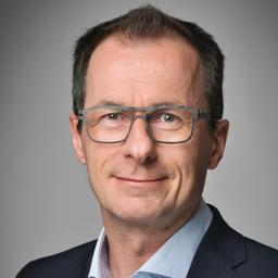 Andreas Schiek - Ausgleichskasse Basel-Stadt - Basel