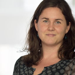Dr Clara Finke - Universität Leipzig - Zentrum für Lehrerbildung und Schulforschung - Leipzig